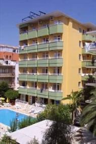 Hotel Alin